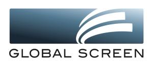 GlobalScreen_Logo_RGB