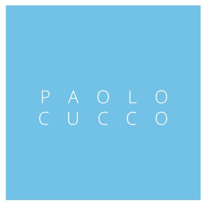 Paolo Cucco