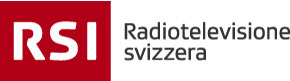 logo_rsi_290px