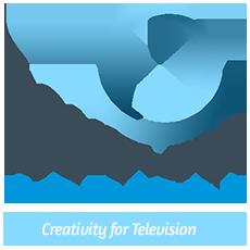 Pandora Format