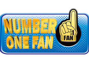 NUMBER-ONE-FAN-LOGO