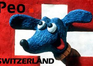 PEO--SWITZERLAND