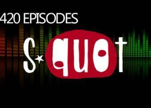 Radio S-Quot 420