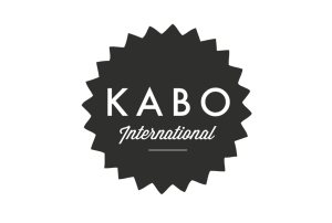 kabointernational