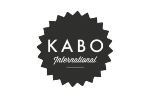 kabointernational