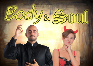body-and-soul
