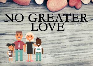 no-greater-love-logo