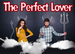 the-perfect-lover-logo