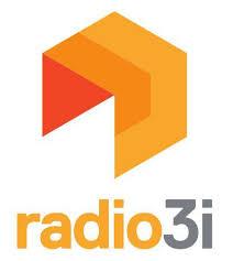 Radio-3i